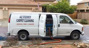 Carpet Cleaning Glendale, AZ - Steam Carpet Cleaners - $99 Special