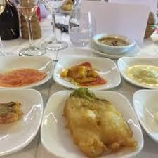 cuisine et cagne charlot 1er seafood 87 bd de la plage cagnes sur mer alpes