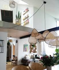 galerie design architektur living marketse