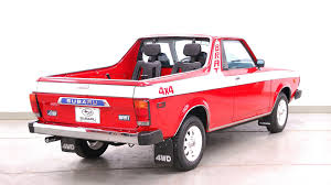 1978 Subaru BRAT Wallpapers & HD Images - WSupercars 2018 Subaru Pickup Truck Beautiful Ptoshop New Kia Mohave Photo Booth Killer 1967 360 So Small It Fits In A Pickup Car Modification The Support And Push Truck Its Cool 1983 Brat Gl For Sale Near Alsip Illinois 60803 Classics 2019 Subaru Viziv New Cars Buy Impreza Pickup With Added Turbo Takes On Bonkers Restored 1978 Dl Standard Cab 2door 16l Hyundai Wont Confirm Santa Cruz Production Two Years After Concept Scoop Mercedes Could Be Forming Under This Nissan 2017 Outback A Monument To Success On Wheels Groovecar