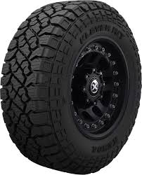 Automotive Tires, Passenger Car Tires, Light Truck Tires, UHP ... Discount Best Chinese Brand Tbr Truck Tyre Tire295 75 225 Marathon Tires Flatfree Hand Tire 34in Bore 410350 All Terrain Suppliers And 38565r225 396 For Suv Trucks Nitto Terra Grappler Lt30570r16 124q 10 Ply E Series Pathfinder Sport S At Allterrain Rated In Light Allseason Helpful Cheap Rims Tire Packages Nice Wheels Cool Rims Coker Deka Truck Tire Sale Gallery Customer Reviews