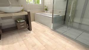 floor plans marazzi tile archaeology american marazzi tile