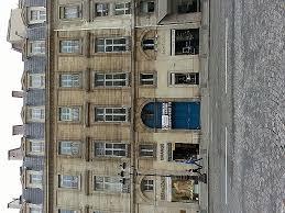 bureau de change rue de la r駱ublique lyon bureau bureau de change 18 awesome file immeuble 13 rue