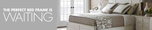 Bed Bath Beyond Tucson by Beds Bunk Beds Twin King U0026 Queen Size Beds Bed Bath U0026 Beyond