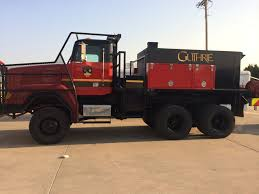Crash Repair, Equipment Repair - Industrial Truck Equipment - I.t.e. ... 2017 Iveco Trakker 6x6 Fire Truck Used Details Man Flips Lifted Internet Asks How Much The Drive Airport Crash Tender Wikipedia Detroit Auto Show Top Trucks Autonxt Of Wwii Vehicles Victory Llc Okosh M911 6x8 2014 Freightliner Cascadia 113 Single Axle Day Cab Tractor For Sale Militaryjeepcom Dodge R2 Crash For Sale Mounted Attenuators Dimensional Products Inc No Seriously Mahindra Is Planning Another Run At Us Market Gm Topping Ford In Pickup Truck Market Share Driving School Pittsburgh Driver Recounts