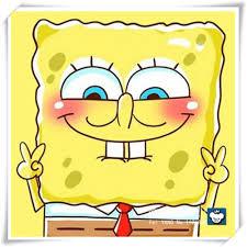 online get cheap spongebob box aliexpress com alibaba group