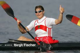 Germanys Most Decorated Soldier Ever by Top 10 Olympians To Ever Compete At The Games Al Arabiya English