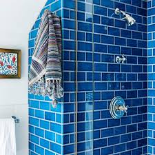 14 Bathroom Renovation Ideas To Boost Home Value How To Redo A Bathroom Shower Wall