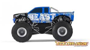 Scalextric C1302 Monster Truck Mayhem Set - Slot Car-Union Texas Size Hull Monster Truck Mayhem Scalextric Youtube Image Trigger Rally Mod Db Preview The League Of Noensical Gamers Free Download Android Version M1mobilecom Lots Trucks Toughest On Earth Marshall Atv Thunder Ridge Riders Nintendo Ds 2007 C1302 Set Slot Carunion Iphone Game Trailer Amazoncom Rattler Team Track Car 132 Scale Race Amazoncouk