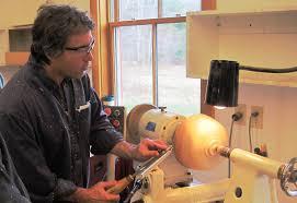 Maine s Great Talents Center for Furniture Craftsmanship