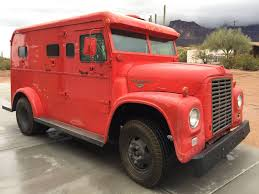 1963 International Harvester Armored Truck Ih Loadstar 1600 Las ... Intertional Trucks In Las Vegas Nv For Sale Used On Greenlightc 164 Hd Series 9 2013 Durastar 1963 Harvester Armored Truck Ih Loadstar 1600 Box Intertional 4300 54791900 Scenes From The Antitrump Protaco Protest In Munchies Masque Billboard Terminals Innear Page 1 Ckingtruth Forum Usa Jan 17 2017 Tip Stock Photo Edit Now 570828115 20160930_151340 News Tommy Bahama Stores Restaurants Maui Food