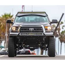 Addictive Desert Designs F753842940103 Tundra Front Bumper 2007-2013 Composite Bumpers For Toyota Tundra 072018 4x4 2014 Up Honeybadger Rear Bumper W Backup Sensor 3rd Gen Truck Post Your Pictures Of Non Tubular Custom Frontrear How To Tacoma Front Removal New 2018 4 Door Pickup In Brockville On 10201 Front Bumper 2016 Proline 4wd Equipment Miami Bodyarmor4x4com Off Road Vehicle Accsories Bumpers Roof Buy Addoffroad Ranch Hand Accsories Protect Weld It Yourself 072013 Move Diy 2015 Homemade And Bumperstoyota Youtube
