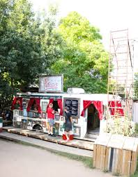100 Austin Texas Food Trucks 16 You Have To Try In