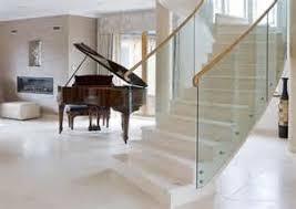 peindre un escalier sans poncer repeindre un escalier sans poncer 2 couleur peinture