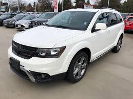 100 Used Dodge Trucks Vancouver Journey Vehicles For Sale