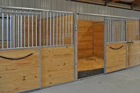Why Building Horse Stalls Is Influenced By The Building Around It ... How Much Does It Cost To Build A Horse Barn Wick Buildings Pole Cstruction Green Hill Savannah Horse Stall By Innovative Equine Systems Redoing The Barn Ideas For Stalls My Forum Priefert Can Customize Your Barns Barrel Racing 10 Acsmore Available With 6 Pond Pipe Fencing Amazing Stalls The Has Large Tack Room Accsories Rwer Rb Budget Interior Ideanot Gate Door Though Shedrow Shed Row Horizon Structures Httpwwwfarmdranchcomproperty5acrehorse