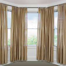 Bed Bath And Beyond Curtain Rod Extender by Umbra Curtain Rods Interior Design