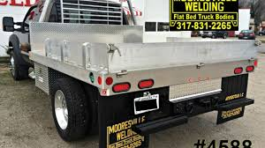 Flatbed Truck Bodies Mooresville Welding | Bed Linen Gallery Martin Truck Bodies Creates Quality Custom Alinum Flatbed Bodies Cm Flatbed Eby Truck Body Sasoloannaforaco Mh Eby Used 27 Ft Flatbed Body For Sale In New Jersey 11495 1980 Custom 16 Body For Sale Auction Or Lease Equipment Hh Chief Sales And Farm Landscape Dump United Custom Flatbeds Pickup Highway Products South Jersey Welcome To Ironside