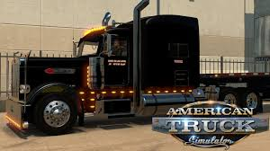 AMERICAN TRUCK SIMULATOR EP 35 TMC FLATBED - YouTube Pin By David Cox On Tmc Transportation Pinterest American Truck Simulator Ep 35 Flatbed Youtube Custom Paint Proves Effective Tool To Move Used Trucks Truck Log Load Trailers Ltd Truckers Review Jobs Pay Home Time Equipment Logistics Transport Managment Consulting Mack Trucks News Announcements From Nexttruck Blog Industry Sales Facebook American Simulator Peterbilt 377 2013 Peterbilt 388 For Sale In Des Moines Iowa Marketbookconz Napier Hosts Recruiter Event With