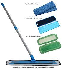 Bona Microfiber Floor Mop Walmart by Bona Microfiber Floor Mop Walmart And Microfiber Floor Mop