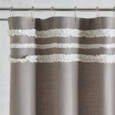 Pier 1 Imports Bird Curtains by Pier 1 Imports Shower Curtains Shopstyle