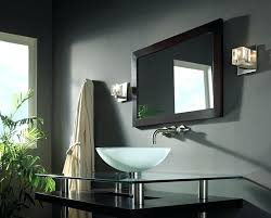 4 light bathroom vanity fixture 4 light chrome wall sconce