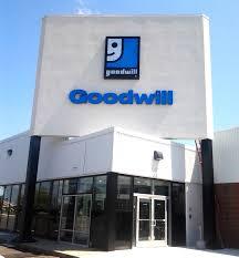 100 Goodwill Truck Store Outlet Center Donation Center 753 Bethlehem Pike