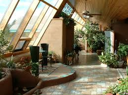 100 Self Sustained House Introduction To Earthships Selfsustained Living