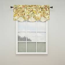 Jcpenney Curtains For French Doors by Curtains Sears Curtain Rods Sears Shower Curtains Jc Penney
