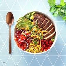 recette cuisine dietetique cuisine dietetique brese info