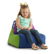 Full Image For Superb Big Joe Bean Bag Chairs 24 Dorm Chair