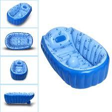 large inflatable bathtub toddler tubethevote
