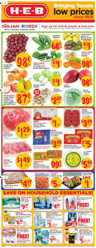 Top 10 Punto Medio Noticias   Heb Curbside Promo Top 10 Punto Medio Noticias Heb Curbside Promo Off 15 Offer Just For Trying Cvs Off Teacher Discount At Meijer Through 928 The Krazy Coupon Lady Drug Store News January 2019 By Ensembleiq Issuu Save On Any Order With Pickup Deals Archives Page 39 Of 157 Money Saving Mom Ecommerce Intelligence Chart Path To Purchase Iq Ymmv Dominos Giftcard For 5 20 Living Pharmacy Coupons Curbside Pickup Cvspharmacy Reviews Hours Refilling Medications You Can Pick Up And Pay Prescription Medications The What Is Cvs Mobile App Pick Up Application Mania