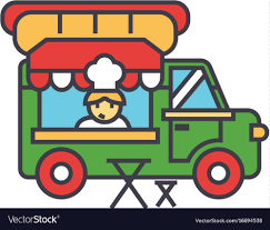 Fast Food Truck Street Food Mobile Kitchen Vector Image Food Truck Festival Poster Stock Vector Illustration Of Delivery Spring Fling Seniors Blue Book Miami Florida Fair Intertional Dade College Wolfson 2 New Food Trucks Bring Crab Cakes Lobster Rolls To Charlotte The Book Of Barkley Blogvilles New Catering Is Ready Roll 42618 Round Uppic The Villager Newspaper Online Today Alamo City Trucks Wdercon 2018 Exclusive Enamel Pin Pickup Kbop Toronto My Life And A Episode I Youtube Smokes Poutinerie