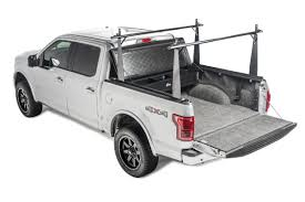 100 Back Rack Truck With Tonneau Cover Bak 26102bt 1999 2014 Chevy Silverado