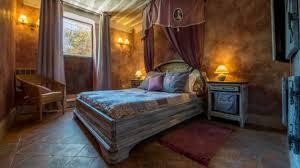 chambre d hote roussillon chambre d hotes roussillon la médiévale du luberonla médiévale du