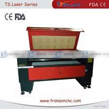 used woodworking cnc machines sale uk maryann james blog