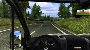 German Truck Simulator | Mercedes-Benz Sprinter 315 CDI - YouTube German Truck Simulator Latest Version 2017 Free Download German Truck Simulator Mods Search Para Pc Demo Fifa Logo Seat Toledo Wiki Fandom Powered By Wikia Ford Mondeo Bus Stanofeb Image Mapjpg Screenshots Image Indie Db Scs Softwares Blog Euro 2 114 Daf Update Is Live For Windows Mobygames