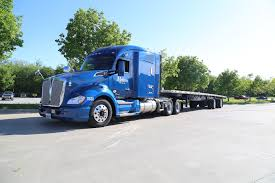 100 Otr Trucking Jobs No Experience Melton Truck Lines Truckers Review Pay Home Time Equipment