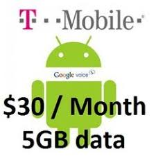 The New Math on Smartphone Plans & Providers