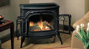 Propane Indoor Fireplace Indoor Propane Stove Safety