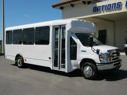 Bus Inventory – New & Used Bus Inventory Nationwide Including ... Ford Trucks In Pensacola Fl For Sale Used On Buyllsearch Inventory Gulf Coast Truck Inc 2009 Chevrolet Silverado 1500 Hybrid Crew Cab For Sale Freightliner Van Box 1956 Classiccarscom Cc640920 Cars In At Allen Turner Preowned Intertional Pensacola 2007 Ltz New Herepics Chevy 2495 2014 Nissan Nv 200 1979 Jeep Cj7 Near Beach Florida 32561