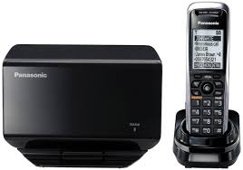 Amazon.com : Panasonic KX-TGP500 SIP DECT Phone System : Cordless ... Panasonic Kxudt131 Sip Dect Cordless Rugged Phone Phones Constant Contact Kxta824 Telephone System Kxtca185 Ip Handset From 11289 Pmc Telecom Kxtgp 550 Quad Ligo How To Use Call Forwarding On Your Voip Or Digital Kxtg785sk 60 5handset Amazoncom Kxtpa50 Communication Solutions Product Image Gallery Kxncp500 Pure Ippbx Platform Lcot4 Kxhdv130 2line