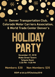Denver Transportation Club - Marketing - Denver Transportation Club ... Women In Trucking Celadon Kinard Houg Special Services Inc High Competitors Revenue And Employees Venlog Owler Company Profile Kat Morrison Author At Freightrover Employer Testimonials Archives United States Truck Driving School Logistics Rources Limitedhoug Twitter Fleetowners Hashtag On