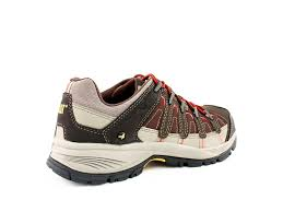 Womens Work And Safety Shoes by Boot Work Sneakers Woodlands Eastfield Safety Work Shoes Number