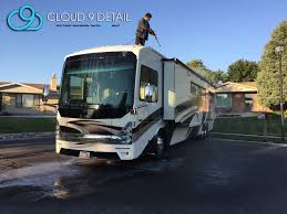 RV Detailing - Salt Lake City - Gallery | Cloud 9 Detail - Utah's ... Randys Inc Semitruck Race Day Mobile Detailing And Coatings That Is A Powertool Scania R620 In Red Inrested Buying This Truck Polishing Car Medicine Hat How Much Does Cost Home Metal Restoration Shing Boat Ocala Xtreme Of Semi Trucks Amarillo Texas Xtreme806com 141007_1204957jpg Kings Clean Llc Best Auto Birmingham Al 35234 3dsmax 3d Model 3dmodeling Pinterest Gallery Northwest