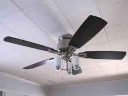 ceiling fans awesome oval white traditional plastic regarding