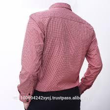 new model fashion mens shirts long sleeve style dress buy shirt