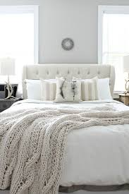Lush Decor Serena Bedskirt by Ruffled Comforter Set In Ivory Product Queen 1 Comforter 1