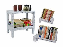 180 best children u0027s furniture images on pinterest diy kidsroom